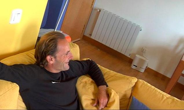 Beneficios de los humidificadores dom sticos ultras nicos - Humidificadores de ambiente ...
