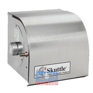 Beneficios de los humidificadores abocardadores aire for Humidificador aire acondicionado