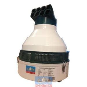 Nebulizadores para restaurantes humidificadores - Humidificadores de ambiente ...