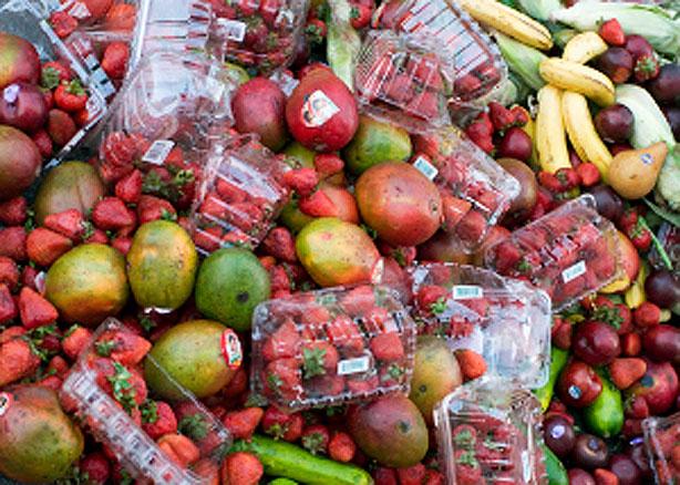 desperdicio-frutas-2