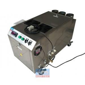 humidificador-ultrasonico-portatil-dos