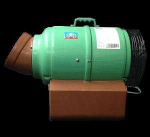 humidificador-nebulizador-centrifugo-hcentri4g