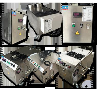 humidificadores-ultrasonicos-h2otek-2versiones