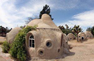 hogar-en-el-desierto