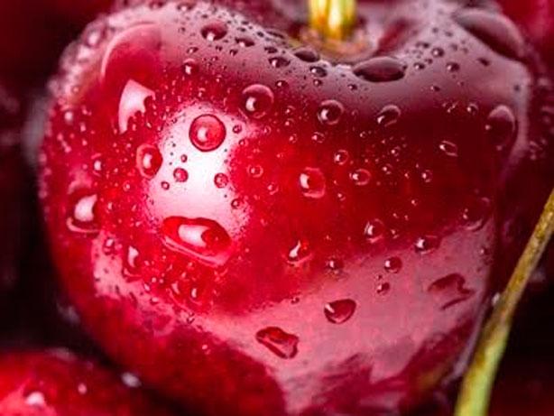 La importancia del control de humedad y temperatura en la pos cosecha de cereza