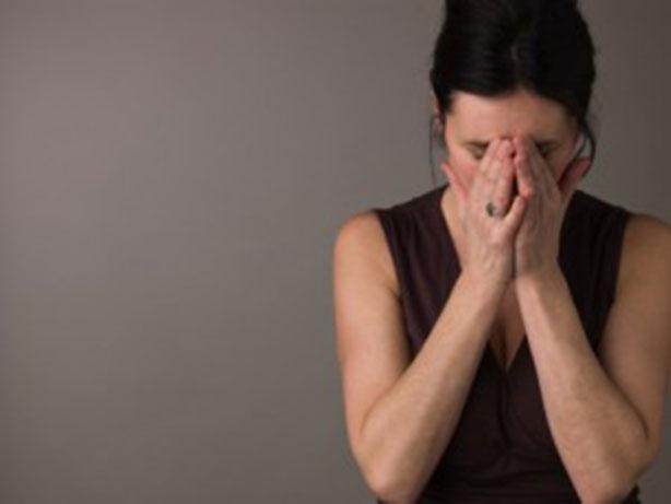 remedio-psicologico1-300x223