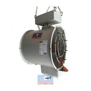 humidificador-nebulizador-tipo-colgante-por-boquillas-6-gal-hr-375-l-120v-1-fase-3500-cfm-marca-h2otek-mod-hboq6g-12-aptipo-colg