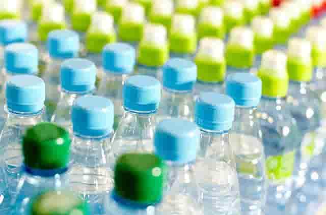 industria-plastico