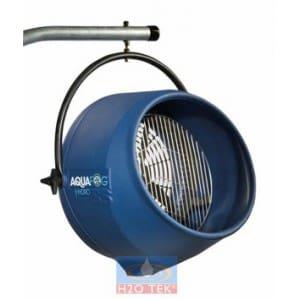 humidificador-nebulizador-3-gal-hora-115v-industrial-tipo-colgante-axialcentrifugos