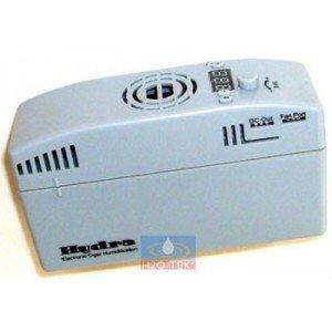 humidificador-para-8-pies-cubicos-para-cigarros-puros-electronico-humidores-para-tabaco