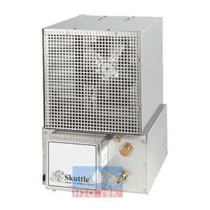 humidificador-para-ducto-tipo-de-vapor-marca-skuttle-mod-60-bc1-control-de-humedad-humidificadores-deshumidificadores