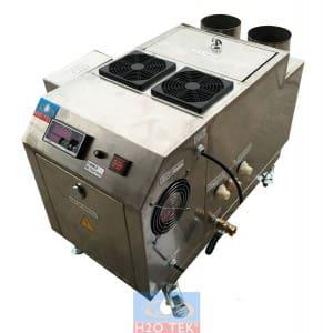 humidificador-ultrasonico-portatil-linea-hultra-cap-9-lt-hr-198-lb-hr-120v-marca-h2otek-mod-hultra9l12-09-11-198-control-de-hume