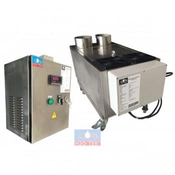 humidificador-ultrasonico-portatil-linea-hultra