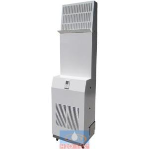 humidificador-vertical-cap-9-hr