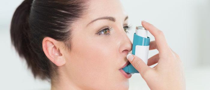 Tratar las enfermedades respiratorias es más sencillo con los nebulizadores