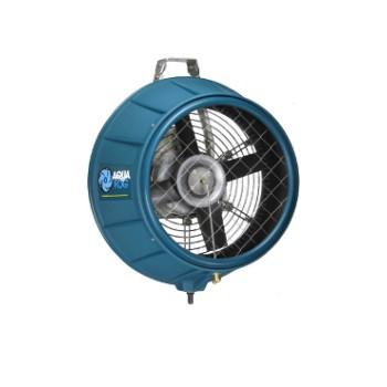humidificador-ventilador-nebulizador-centrifugo-colgante-115v-60-hz-1-fase-3-4-hp-3200-cfm-marca-jaybird-mod-xe-2000en-voltaje-1